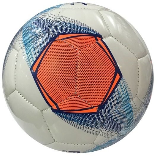 Bola Penalty Futsal 500 Player Costurada Super Resistentent - R  79 ... 93b5f6d31bd4c