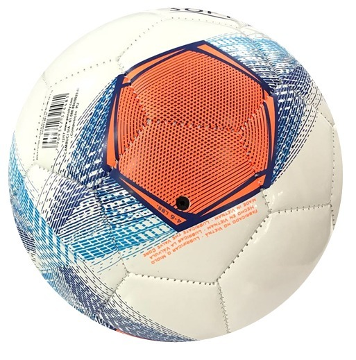 Bola Penalty Futsal 500 Player Costurada Super Resistentent - R  79 ... 3400529f9f7f3