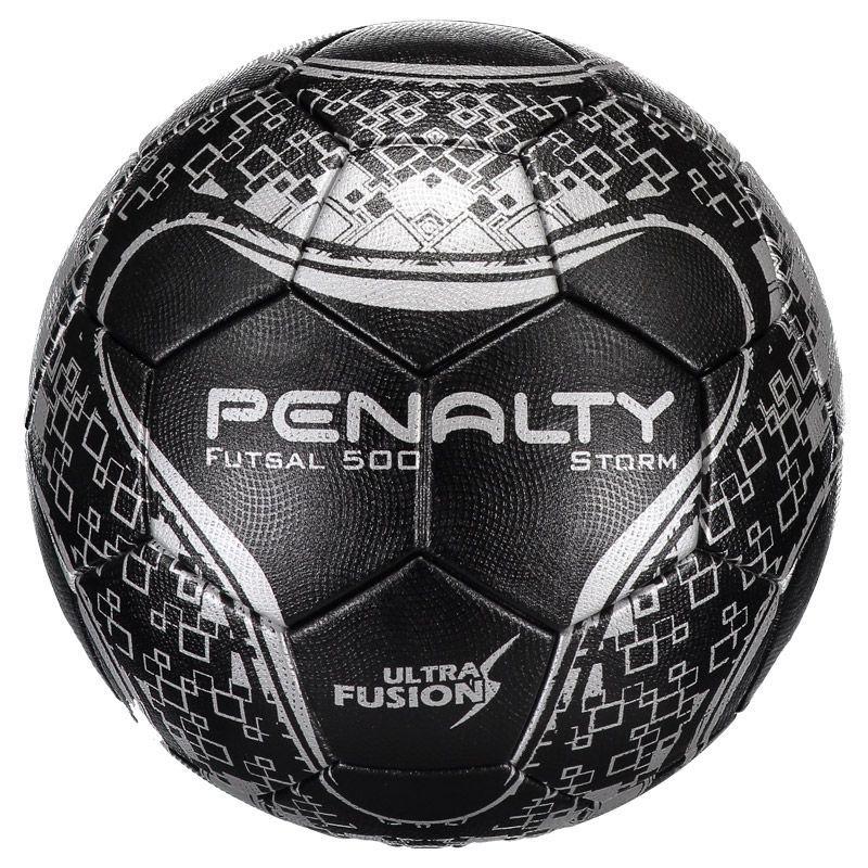Bola Penalty Storm Ultra Fusion Vi Futsal - Futfanatics - R  89 2a7748307bf22