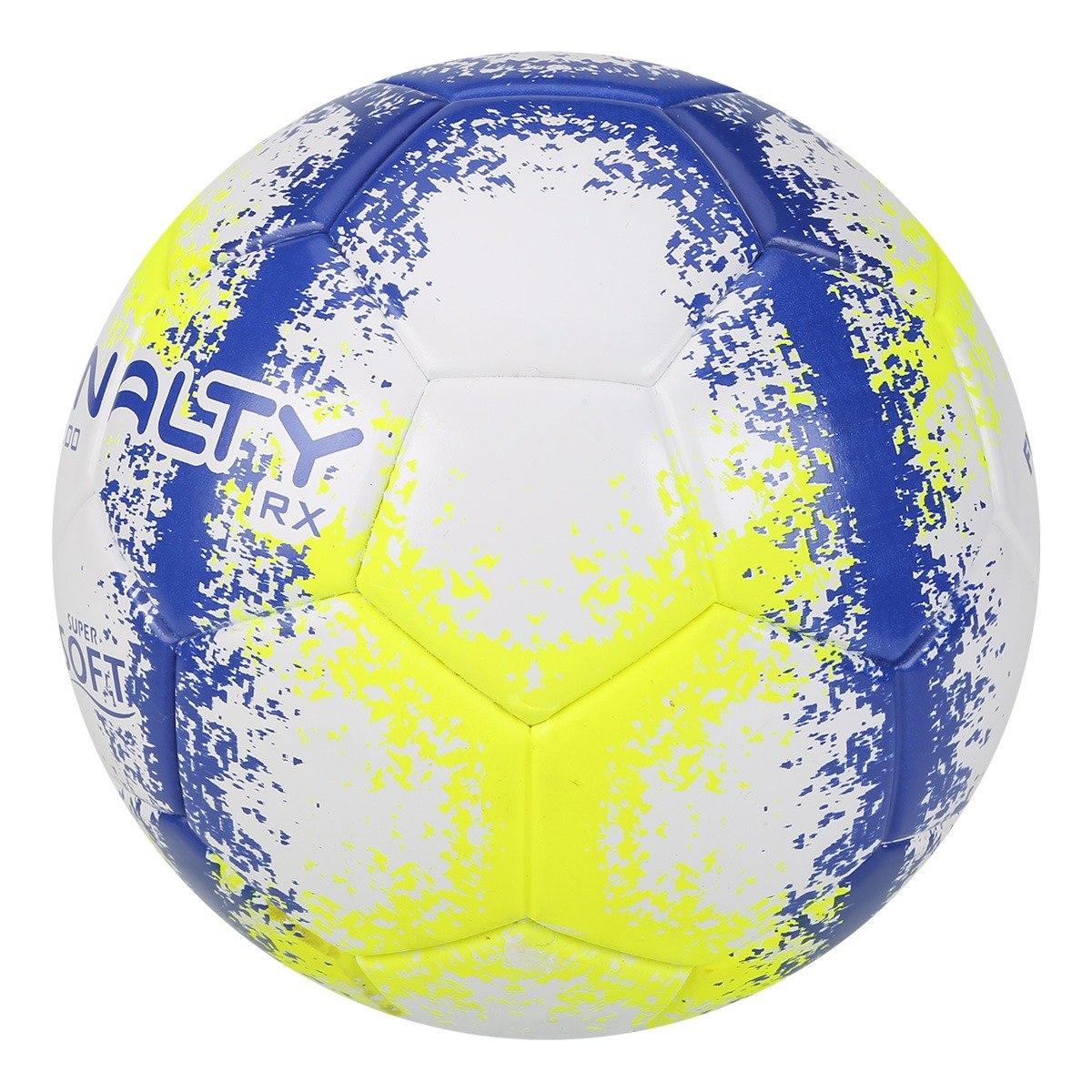 1ae410fc7c ... rx 200 r3 fusion vlll top. Carregando zoom... bola penalty futsal.  Carregando zoom.