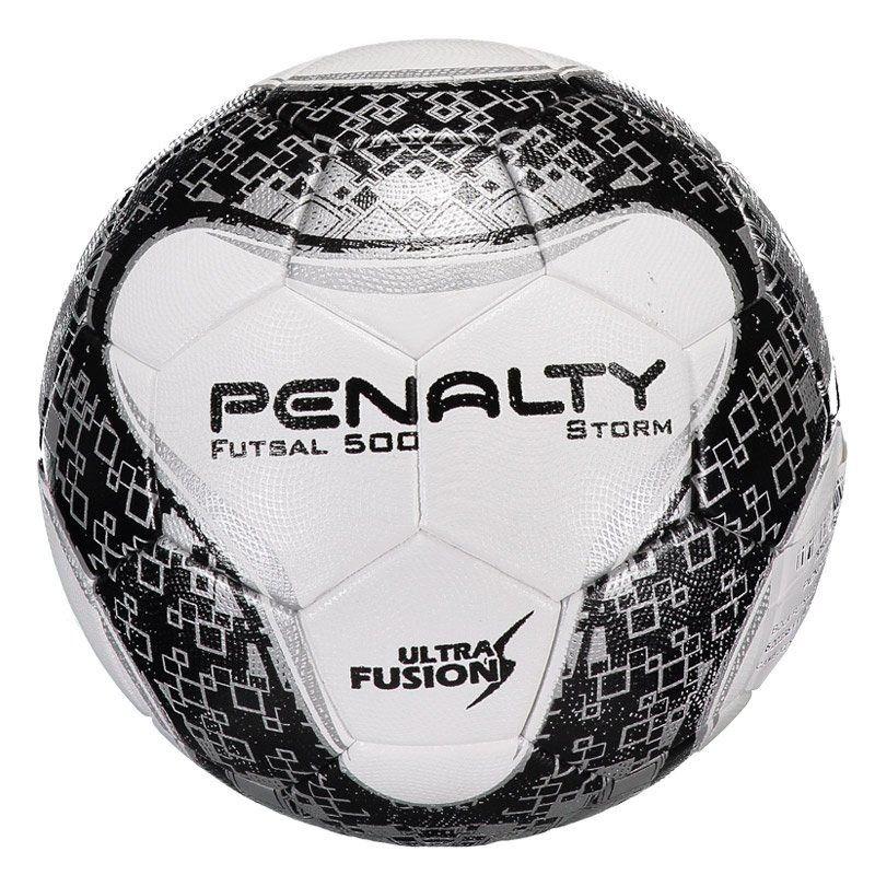 c94be62df2 Bola Penalty Storm Ultra Fusion Vi Futsal - R  64