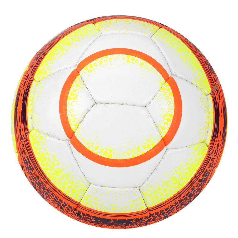 bola penalty futsal 500 infinity 8 511511. Carregando zoom... bola penalty  futsal. Carregando zoom. d3a56ad1e948f