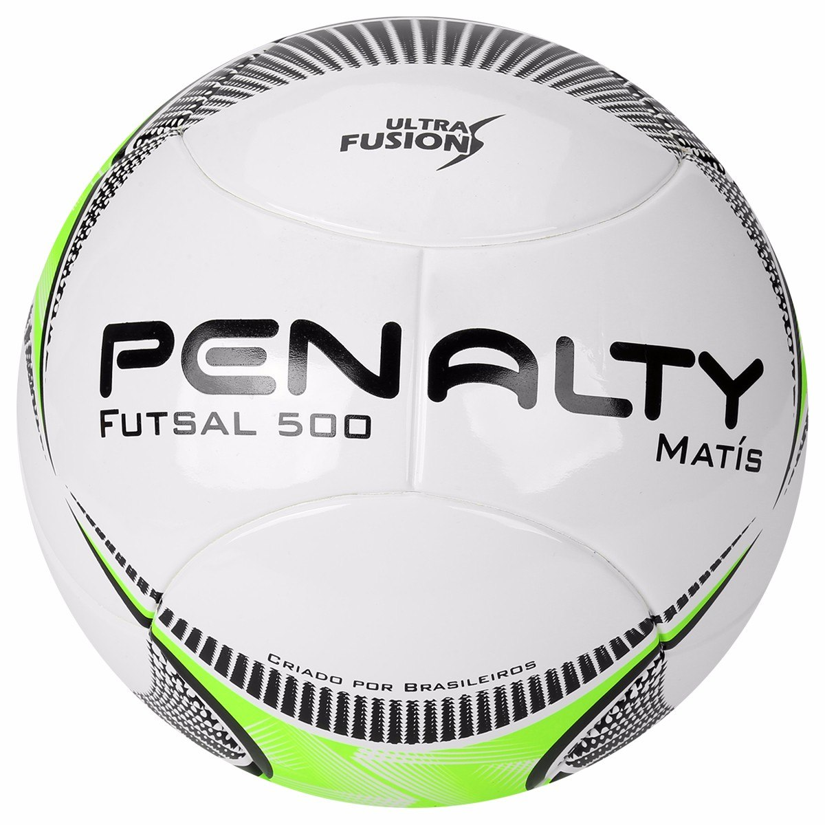 bola penalty futsal matis 500 ultra fusion 5 - oficial. Carregando zoom. 2bdf464e6a883
