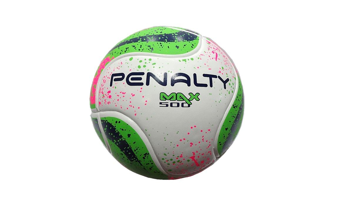 bola penalty futsal oficial max 500 term frete gratis 004517. Carregando  zoom. a2710195a1eb1