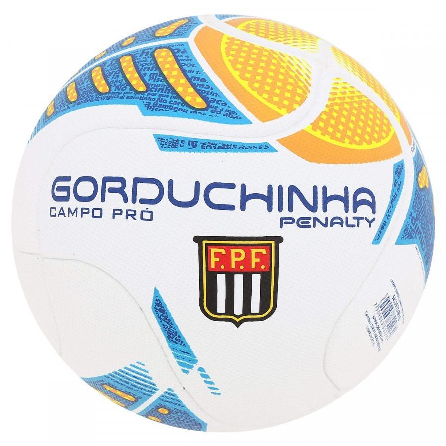 bola penalty gorduchinha campo pró profissional 1magnus. Carregando zoom. 9a255041d1fb0