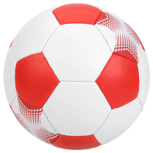 fe6f31f46fd31 Bola Penalty Player Campo Costurada À Mão C nf De 89