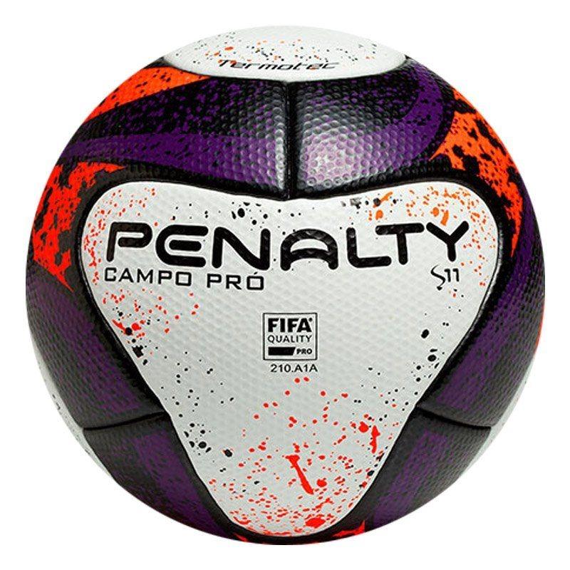 e971a4b715 Bola Penalty S11 Pro Campo - R  359
