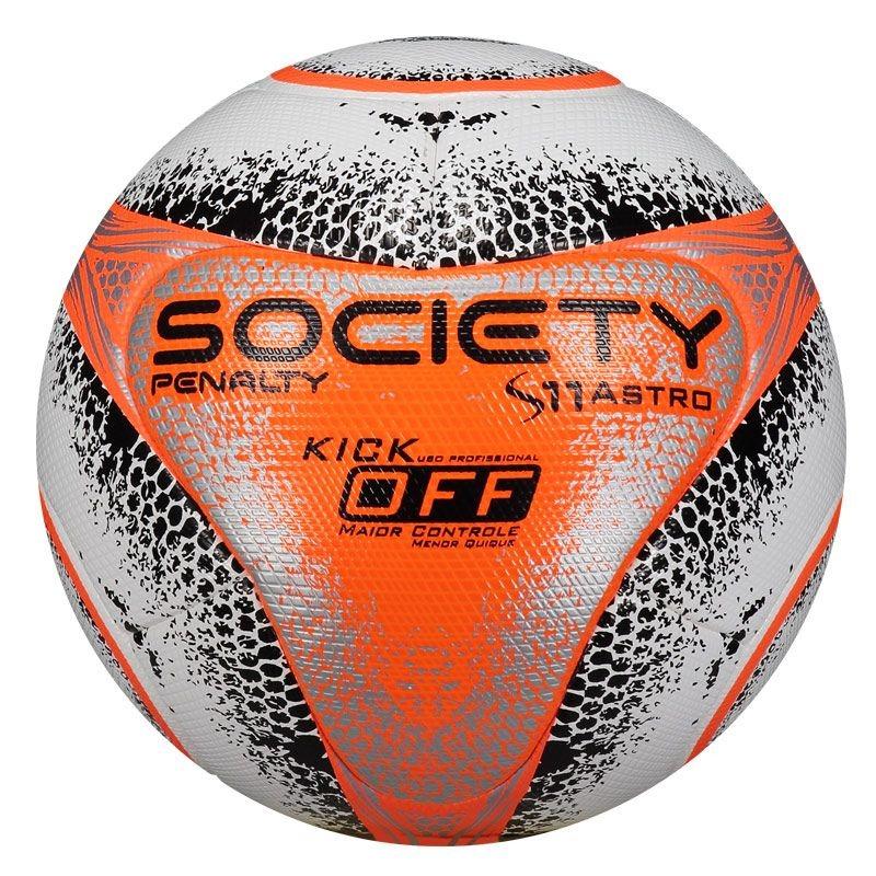 Bola Penalty S11 Pro Astro Ko Viii Society - R  219 c1d0e3edd1f28