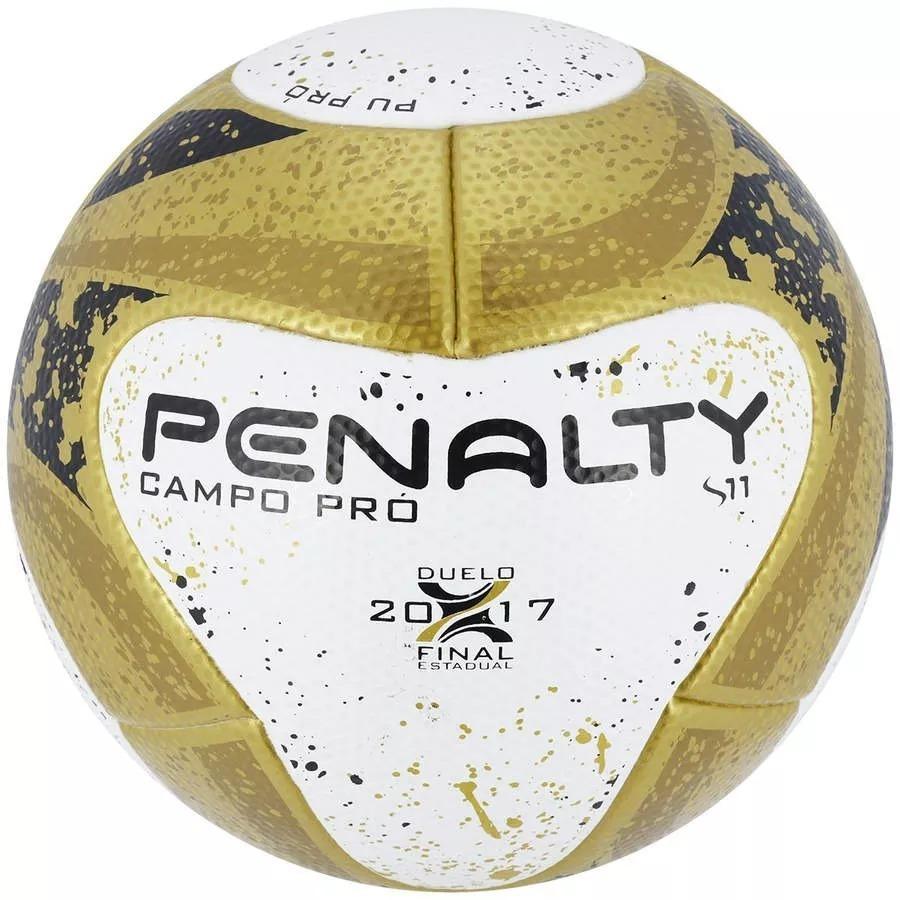 24359bdc5a005 Bola Penalty S11 Pro Vii Finais Campo - R  429