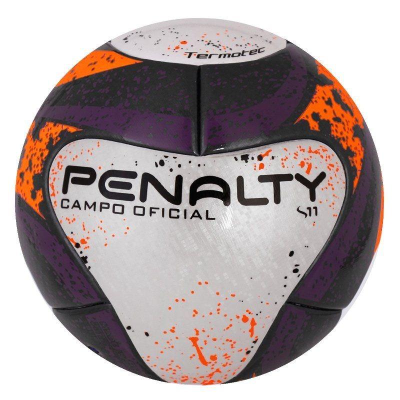 bola penalty s11 r1 vii campo. Carregando zoom. 43d62895597f9