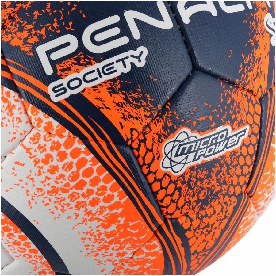 7ca072696c bola penalty s11 r4 viii society. Carregando zoom.