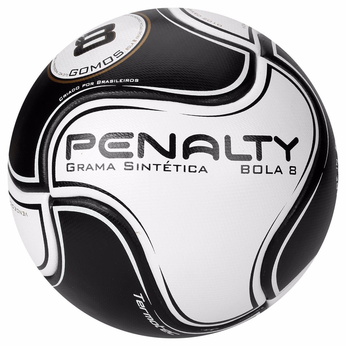 Bola Penalty Society 8 S11 Astro Kick Off + Nf - R  159 9ce0b072e5018