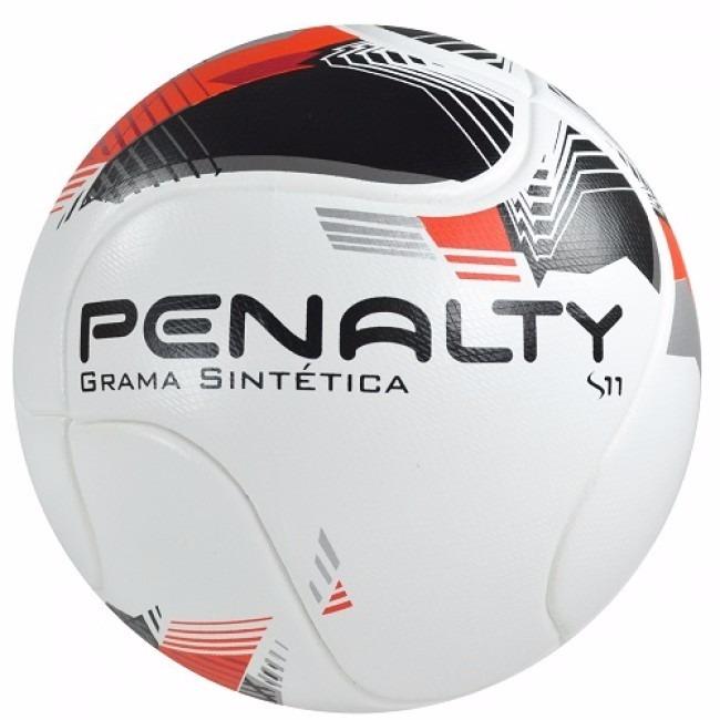 898da5b89 Bola Penalty Society 8 S11 R1 Kick Off V - R  154