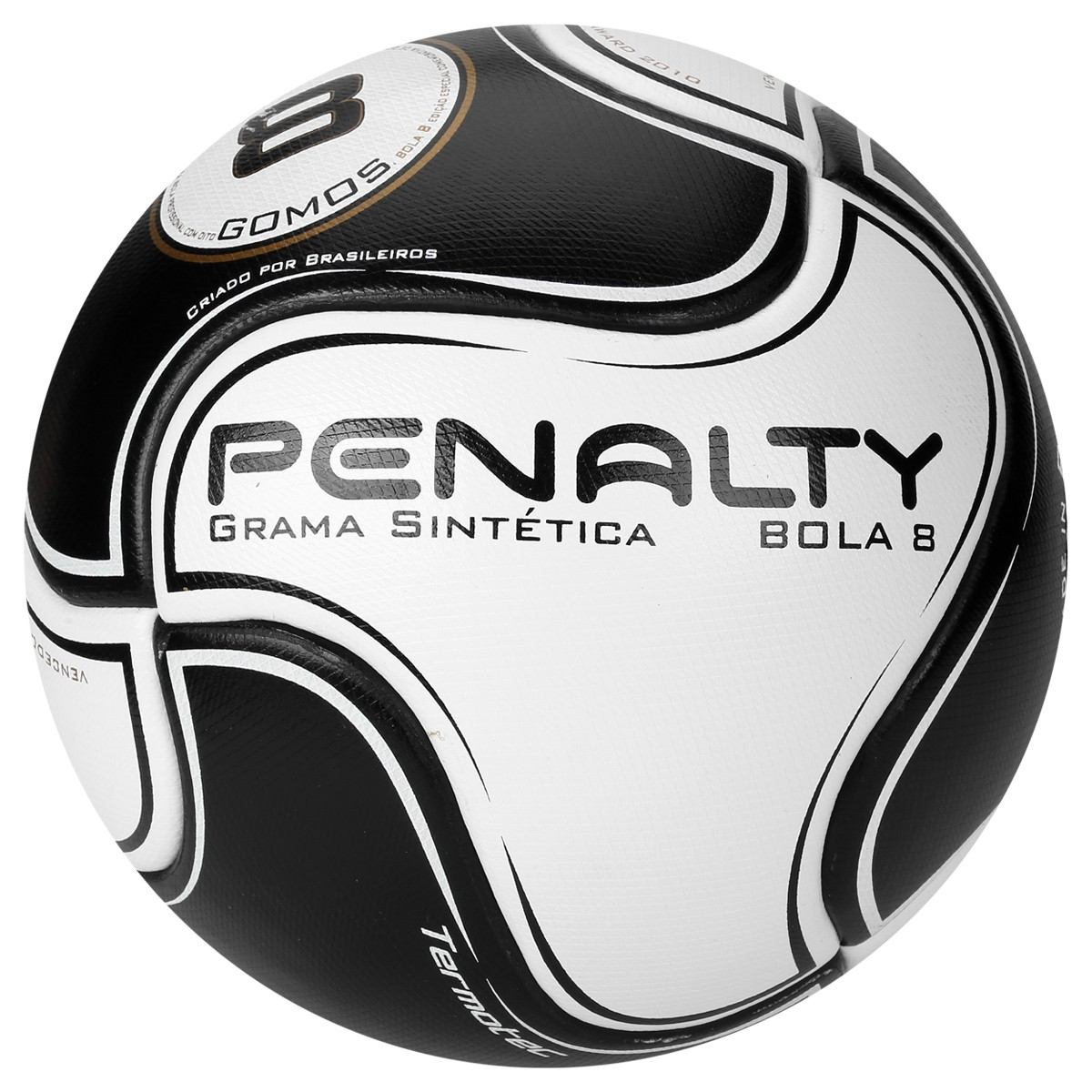 8138c708bf bola penalty society 8 termotec s11 r1 - grama sintética. Carregando zoom.