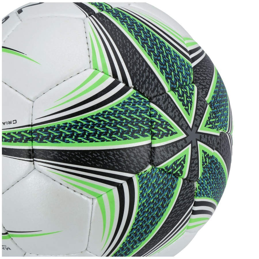 bola penalty society brasil 70 pro original 1magnus. Carregando zoom. 643661ae7ef29