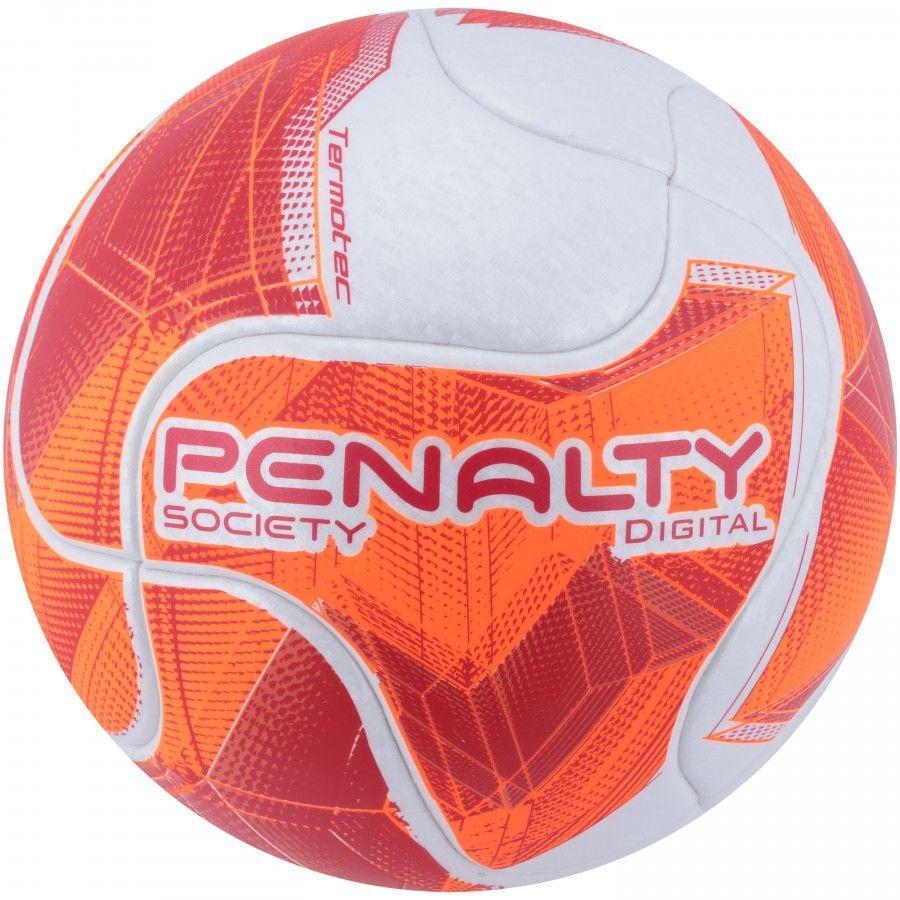 bola penalty society digital term vii. Carregando zoom. c2be0565a8a24