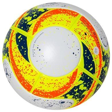 83f83a80b9 Bola Penalty Society Grama Sintética S11 R1 Vii Kick Off - R  155