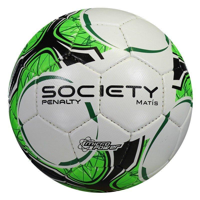 f6ab60a020 bola penalty society matis vii micro power oficial 1magnus. Carregando zoom.