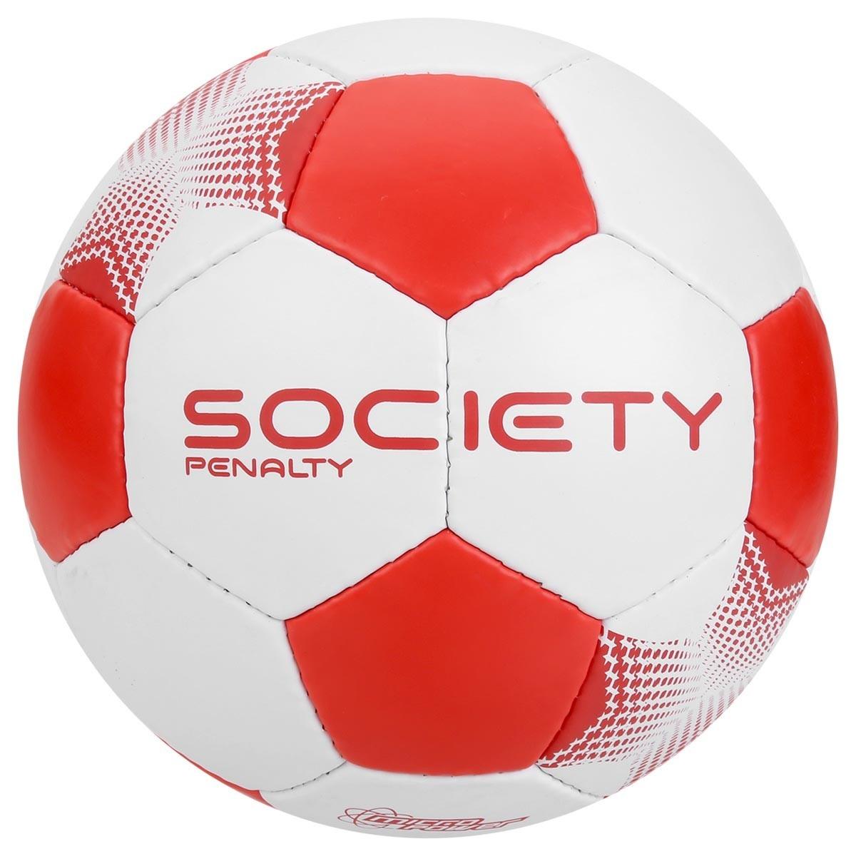 d080976e16 bola penalty society player costurada à mão original c nf. Carregando zoom.