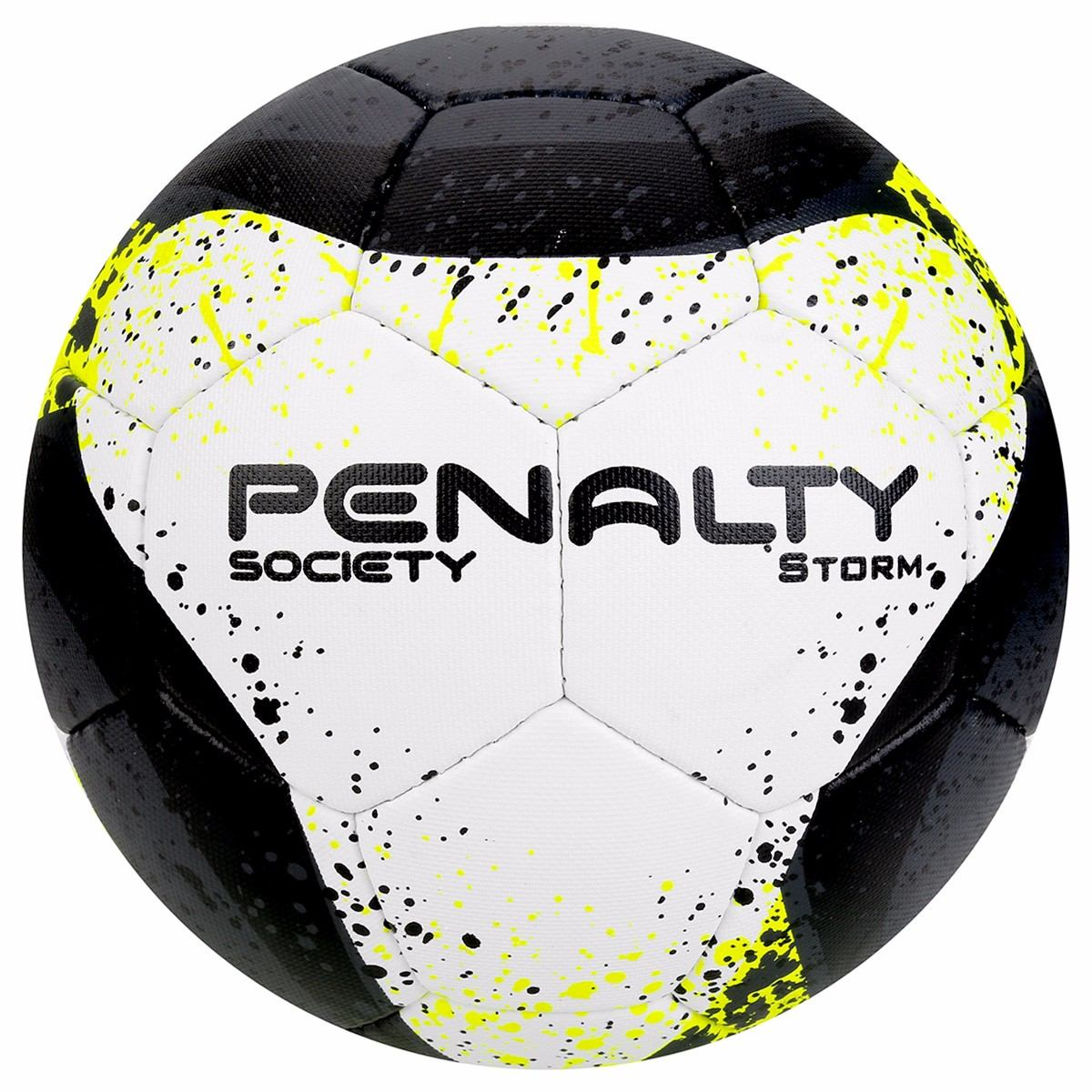 27ee48260d53f bola penalty society storm 7 c  costura. Carregando zoom.