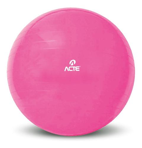 bola pilates funcional