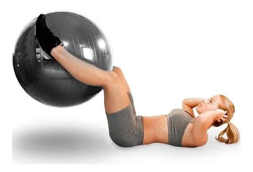 bola pilates yoga