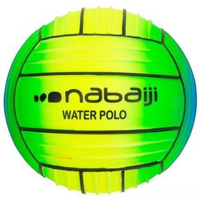 dc6972085 Bola De Pólo Aquático - Esportes e Fitness no Mercado Livre Brasil
