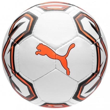 Bola Puma I Trainer 082973-01 - R  139 a394c4270395b