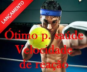 4e6837064 Equipamento Luta - Equipamentos e Acessórios para Artes Marciais no Mercado  Livre Brasil
