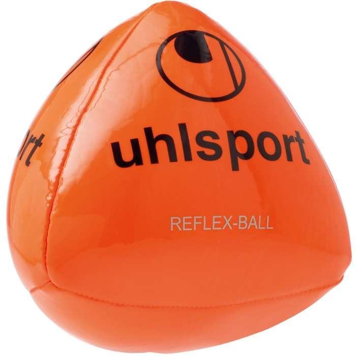 Bola Reflexo Pro Goleiro Uhlsport Campo Futsal Society - R  96 c68b7190e8c6f