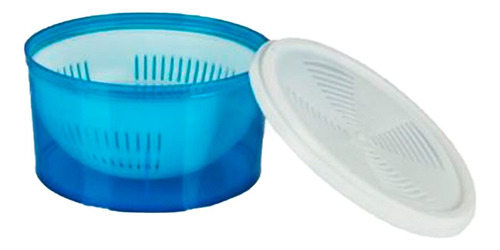 bola seca kit desumesedor para el hogar con 6 repuestos