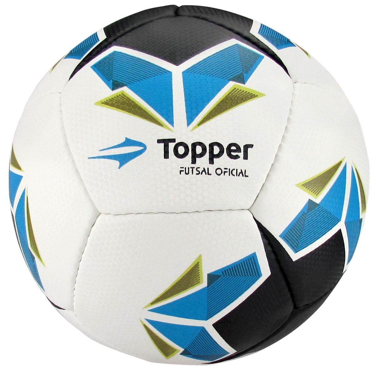 bola seleção br 4 futsal topper - 4133809. Carregando zoom. 6e07d9aba692e