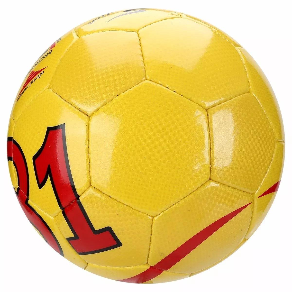 d22a867874 bola since 81 original futebol campo - dalponte. Carregando zoom.