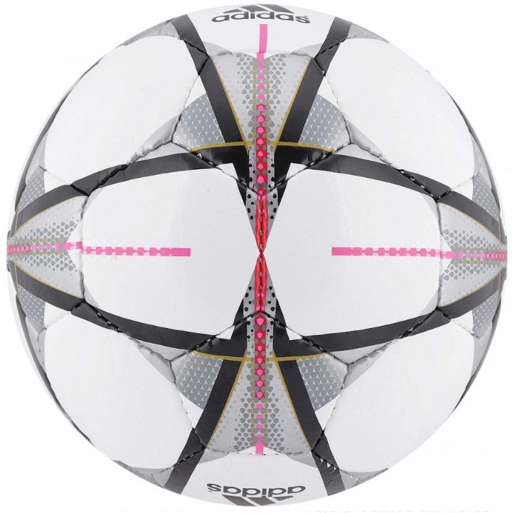 Bola Society adidas Capitano Final Milano 16 - R  180 5ad874f785ad7