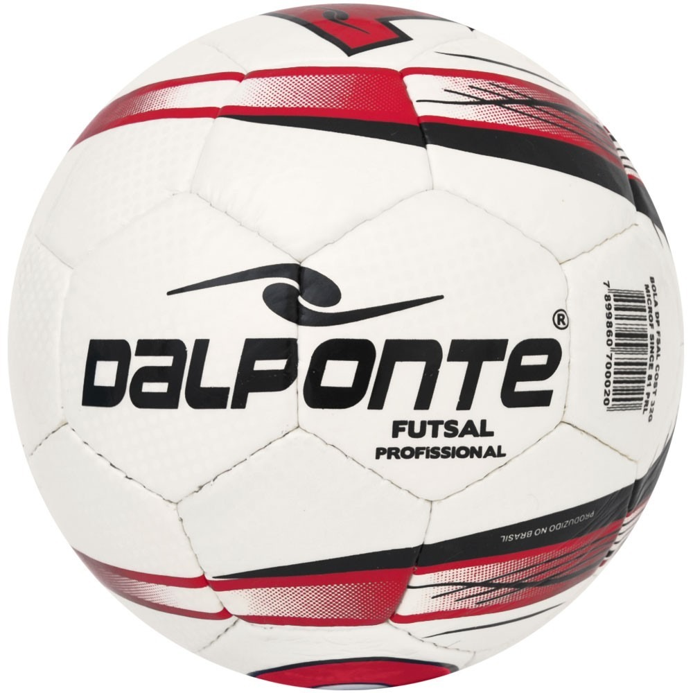 Bola Society Dalponte 81 - Original - R  120 426cd0723ff4e