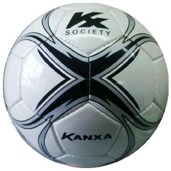 bola society kanxa - 100% pu - professores do esporte · bola society esporte 33735695e2159