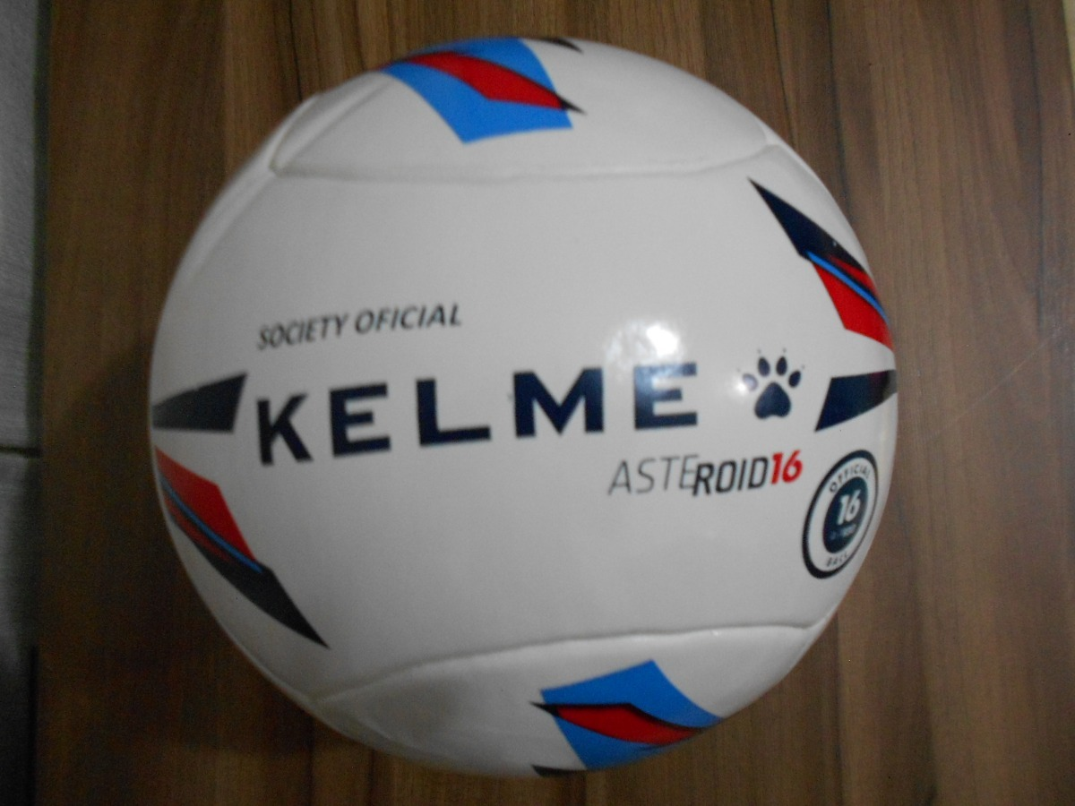 Tag  Qual A Pressão Ideal Para Uma Bola Profissional De Futebol 6efdc520a7c67