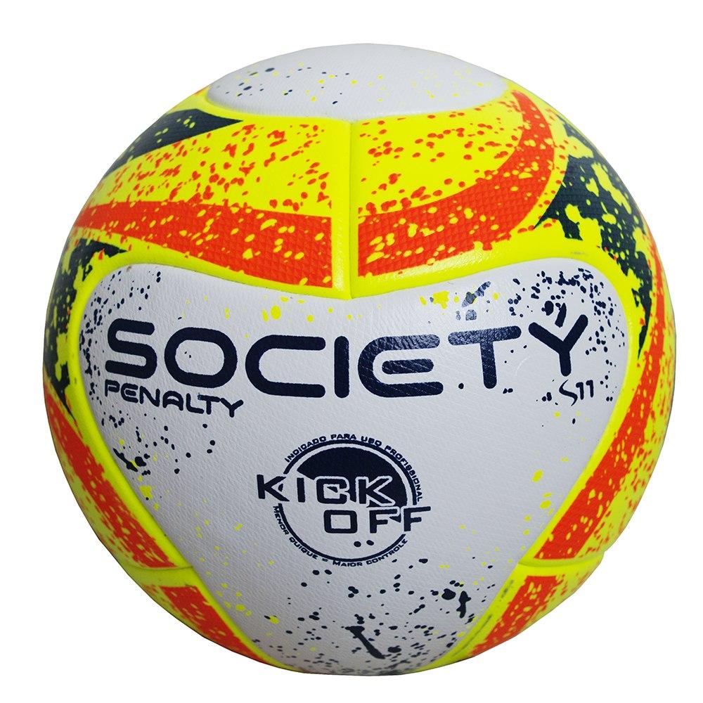 d7745b8202 bola society penalty s11 r1 grama sintética kick off termot. Carregando  zoom.