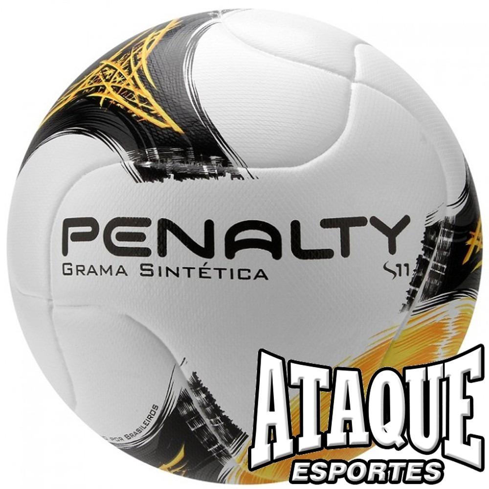050a47f50 bola society penalty s11 r1 grama sintetica kick off termote. Carregando  zoom.