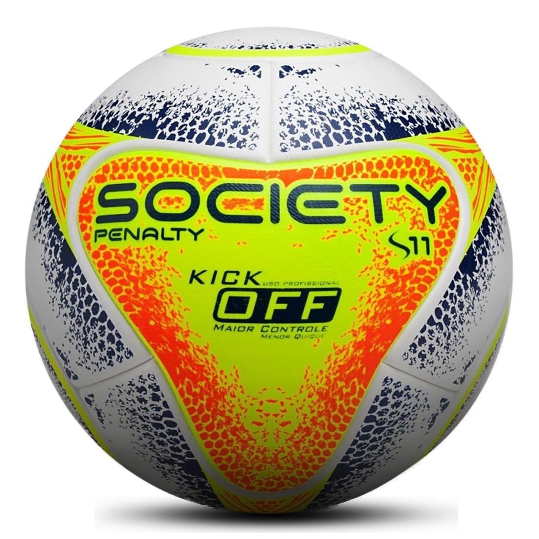 bola society penalty s11 r2 ko viii. Carregando zoom. baa5fc88879c8