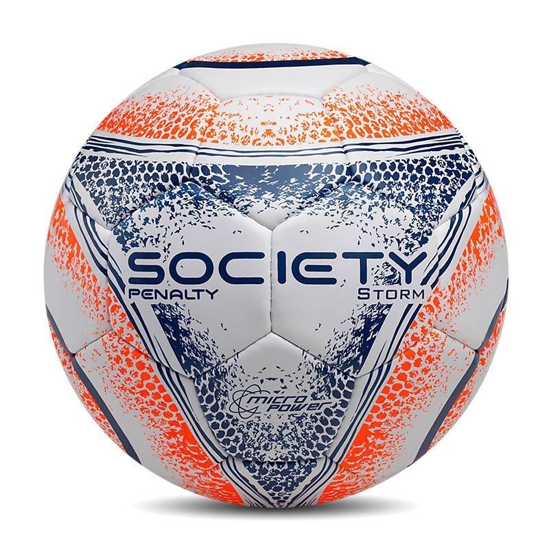 616c424886 bola society penalty storm costurada 2018. Carregando zoom.
