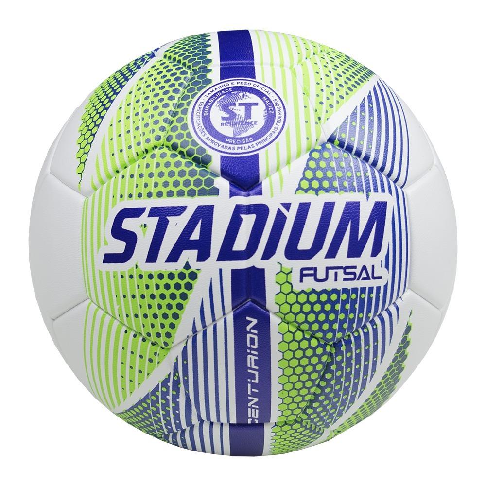 5b9b688746d12 bola stadium futsal centurion acqua ultra resistence 520558. Carregando  zoom.