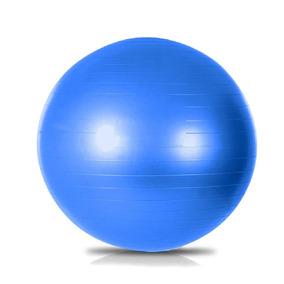 01c020288 100cm Vermelha Bola De Ginastica Gymball Xingpa Tam 56 65 75 - Esportes e  Fitness no Mercado Livre Brasil