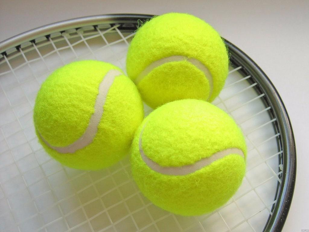Bola Tenis Tiger C 3 Unidades R 2390 Em Mercado Livre Tennis Carregando Zoom