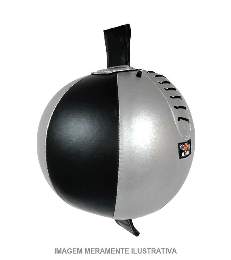 57e9e017c9 Bola Teto Solo Punchball Mma Ufc Box Treino Saco Soco - R  110