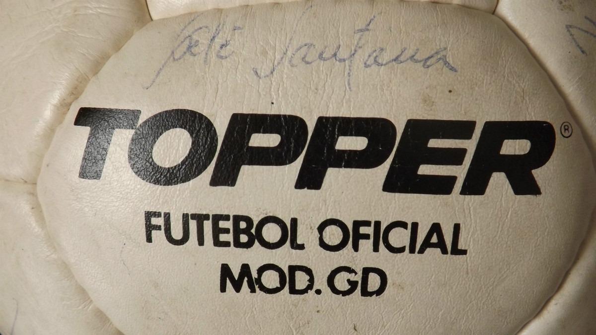 Resultado de imagem para uniforme da seleção brasileira topper 1986