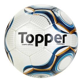 Bola Topper Campo Maestro Td2
