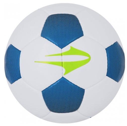 c6648ff03ae07 Bola Topper Futebol Campo Extreme Iv Com Costura - Azul - R$ 59,90 ...