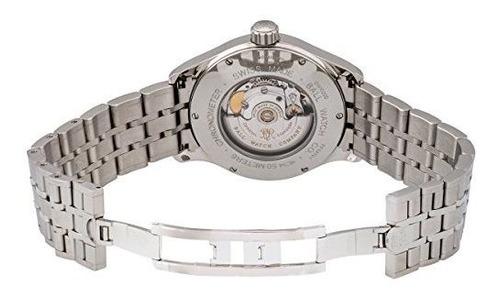 bola trainmaster worldtime automatico reloj para hombre esfe
