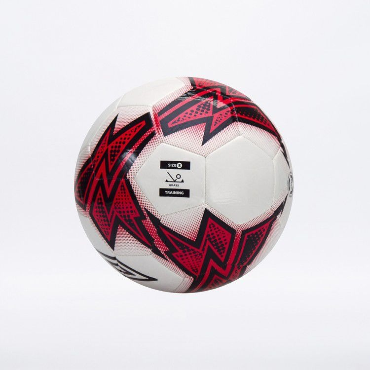 89bf59d226 Bola Umbro Campo Neo Cup Trainer L Bolt - R  134